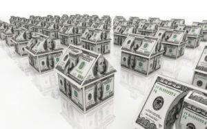 Инвестировать в недвижимость с минимальными вложениями