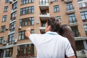 Инвестировать в недвижимость с минимальными вложениями на вторичном рынке.