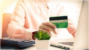 Как оформляется заявка на получение займа через интернет