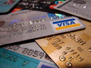 Условия выдачи онлайн-займов