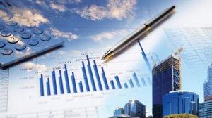 Надежно ли инвестировать в недвижимость