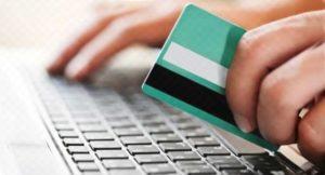 Получение онлайн-займа за 15 минут