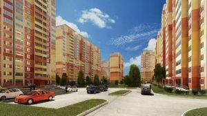Капиталовложения в жилую недвижимость