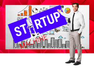 привлечь инвестиции в стартап