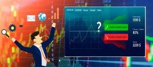 Классификация торговых стратегий