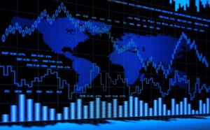 Финансовые рынки - виды и понятия