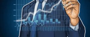Какие активы есть на фондовом рынке