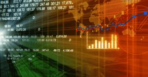 Свойства фондового рынка