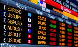 Валютный рынок: особенности и характеристики