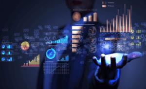 Акции на фондовом рынке: особенности и торговля