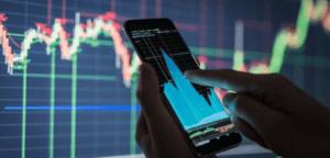 Почему люди инвестируют в акции главные плюсы