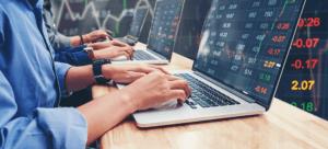 Общие стратегии инвесторов