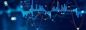 Стратегии на фондовом рынке
