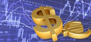 Самые популярные валютные пары Forex