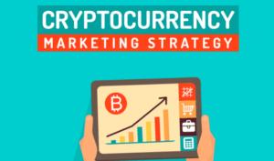 Стратегии на криптовалютном рынке