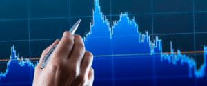 Стратегии на основе ценовых моделей