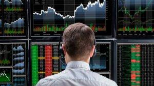 Лучшее время для работы на фондовом рынке