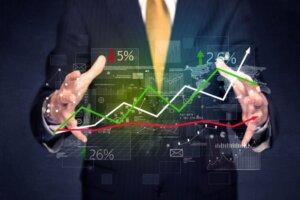 Основы фондового рынка