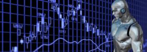Автоматический трейдинг на валютном рынке