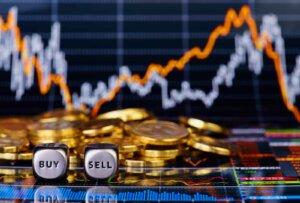 О валютном рынке простым языком