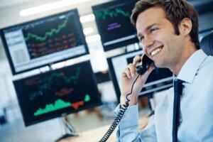 Термины фондового рынка