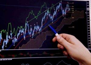 Торговля на товарно-сырьевом рынке