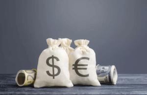 Термины валютного рынка - Инвестиционный портфель