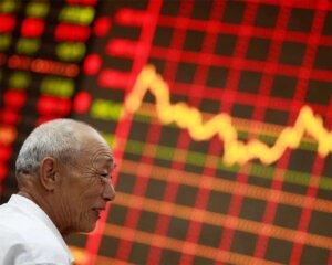 Опыт стран в развитии рынка