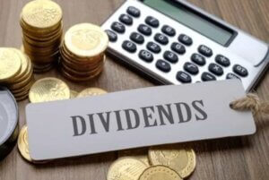 Решения развития фондового рынка России