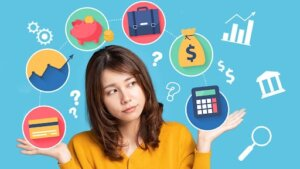 Индивидуальный инвестиционный счет: пособие для инвесторов