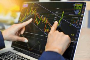 Инвестиционная стратегия: правильное управление портфелем