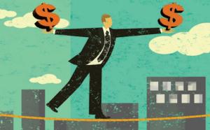 Инвестиционные риски на фондовом рынке