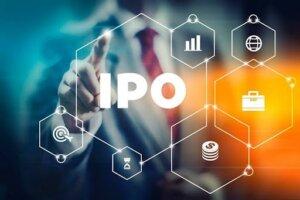 IPO — возможности частных инвесторов